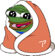 Emoji for 2514_pepe_goodmorning