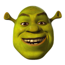 Emoji for 2345_shrek