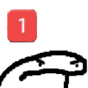PingREEEE
