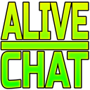 :deAlivechat: Discord Emote