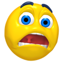 Emoji for ohnoo