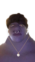 :body: Discord Emote