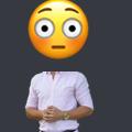 Emoji for emoji_23