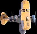 _plane