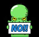 :CoC_No: Discord Emote
