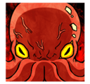 :CoC_Angry: Discord Emote