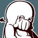:CoC_Scheming: Discord Emote
