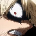 :BakuEnraged: Discord Emote