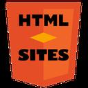 CCC_htmlsites