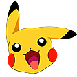 Emoji for pika_waaah
