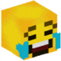 :epic: Discord Emote