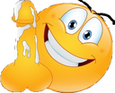Emoji for emoji_39