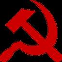 Emoji for Soyuz
