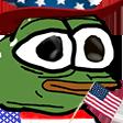 AmericanCowboy