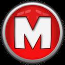 Emoji for MarksBot