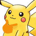 Emoji for pikathink