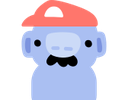 Emoji for wumpus