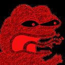 :REEEEEEEEEEE: Discord Emote
