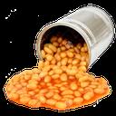 Emoji for beans