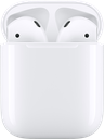 :airpods: Discord Emote