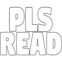 PLSRead