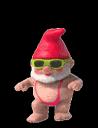 _gnomedance