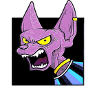 Emoji for savagebeerus