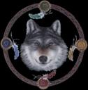 _mysticalwolf