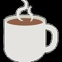 Emoji for Coffee