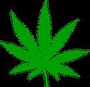 :hotties_weed: Discord Emote