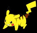 _pikachu