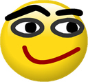 :smirkk: