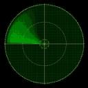 _radar