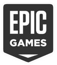 Emoji for epicgames