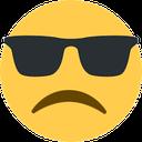 :wasntverycashmoney: Discord Emote