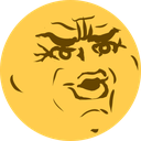 :appreciating: Discord Emote