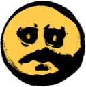 :despair: Discord Emote