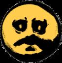 :despair: Discord Emote