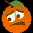 orangeWth