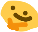 :ouo: Discord Emote