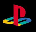 _playstation