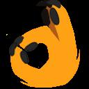 ok_paw