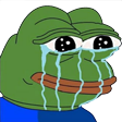 :FeelsStrongMan: Discord Emote