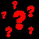 :confusion: Discord Emote