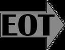 :eot: Discord Emote