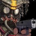 bloodgun