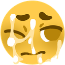 :nutted: Discord Emote