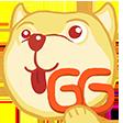 gamer41Gg