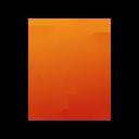 :STW_fire: Discord Emote
