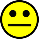 :Yellow_Strain: Discord Emote